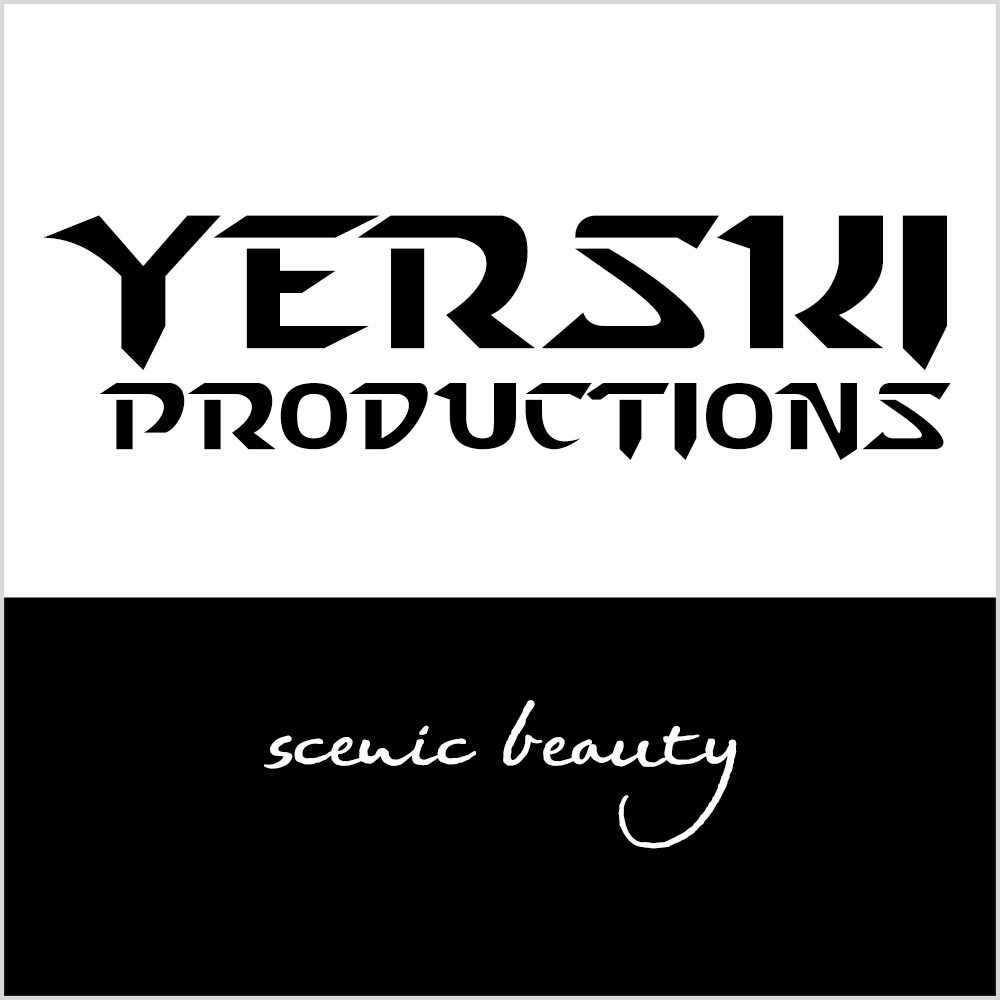 Yerski Productions